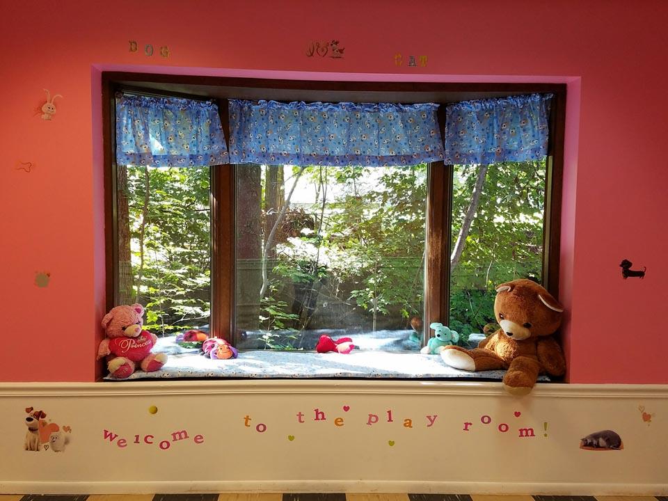 playroom-d