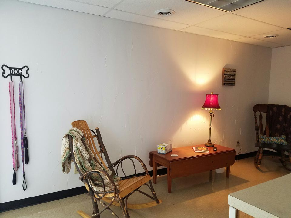 waiting-room-b